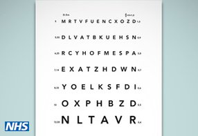 Alfred Jay Opticians