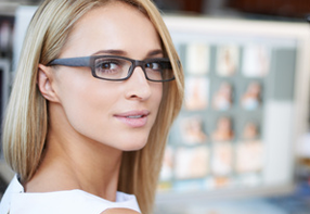 Alfred Jay Opticians | Glasses-Eyewear